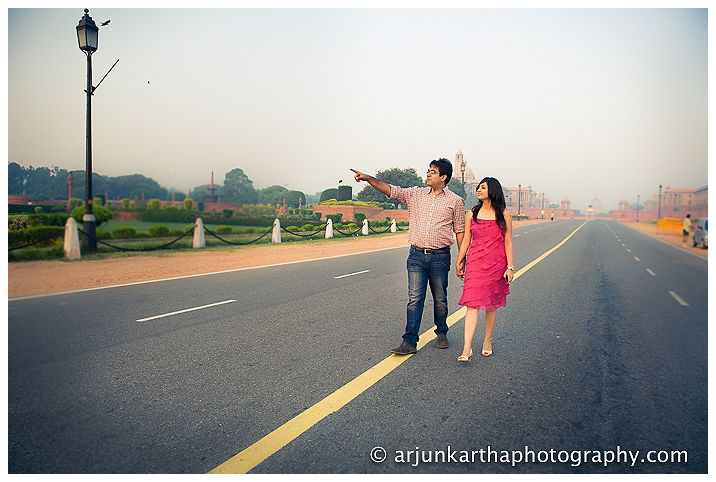 Arjun_Kartha_Photography_AS-2