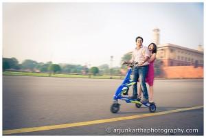 Arjun_Kartha_Photography_AS-5