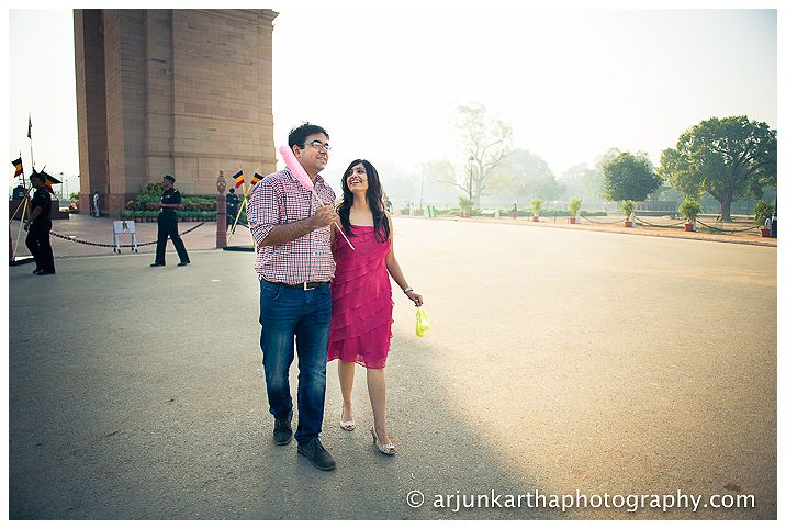 Arjun_Kartha_Photography_AS-8
