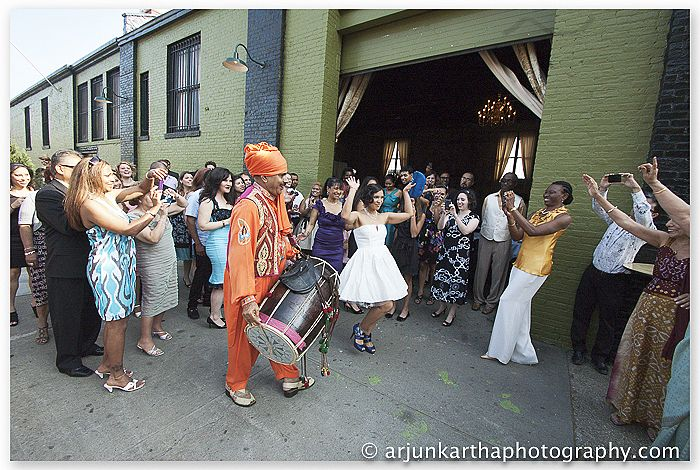 Arjun_Kartha_Photography_Boda-4