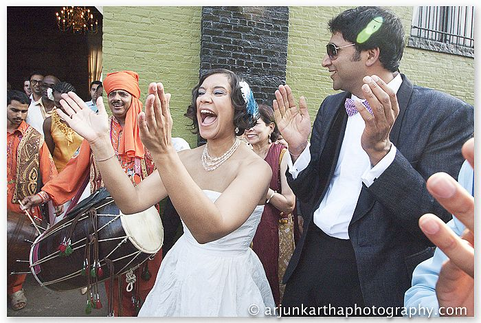 Arjun_Kartha_Photography_Boda-5