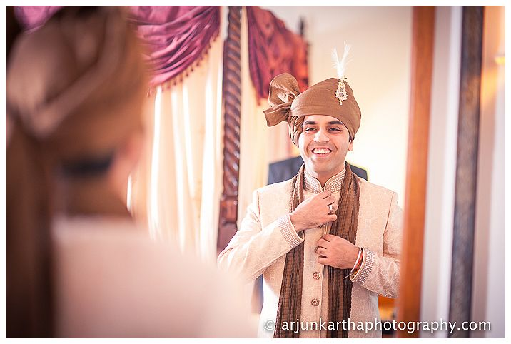 Arjun_Kartha_Photography_PM-33