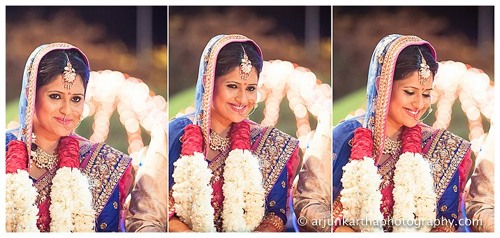 Arjun_Kartha_Photography_PM-44
