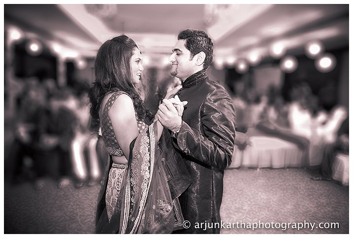 Arjun_Kartha_Photography_SV-28
