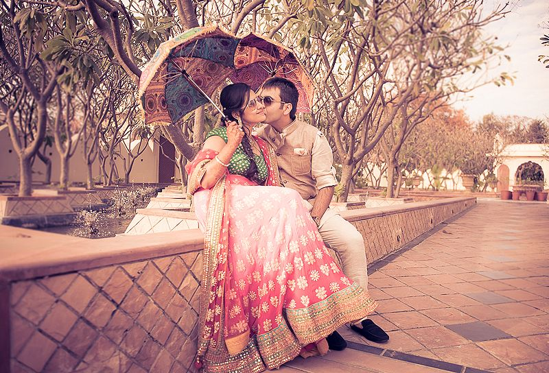 Indian Wedding Photographycosts How Much - Twogether -2365