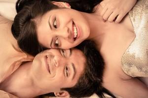 Arjun_Kartha_Photography_couples-37