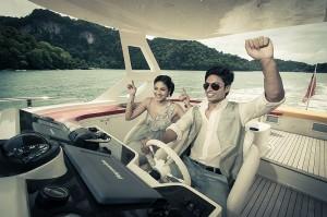 Arjun_Kartha_Photography_couples-39