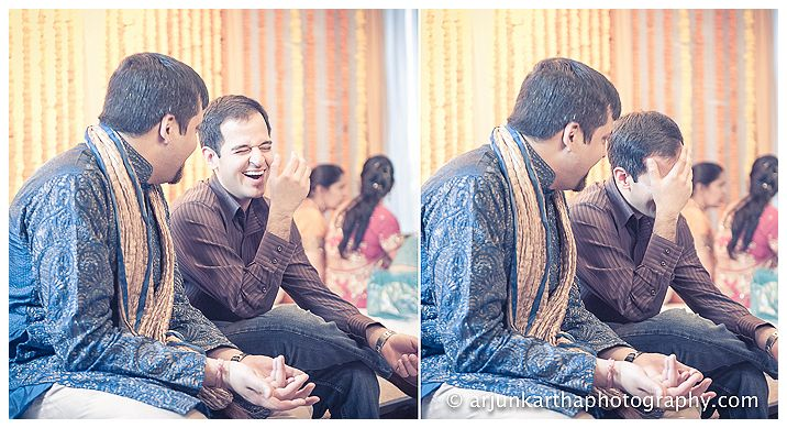 Arjun_Kartha_Photography_Wedding_Story_SV-1