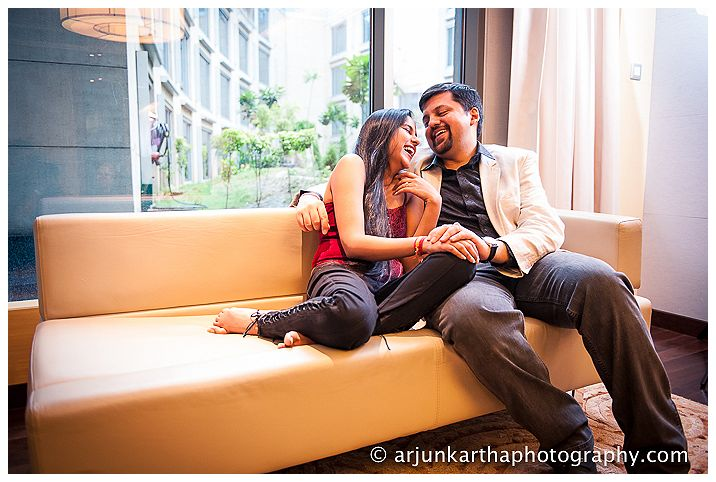 Arjun_Kartha_Photography_Wedding_Story_SV-20