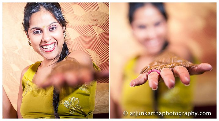 Arjun_Kartha_Photography_Wedding_Story_SV-28