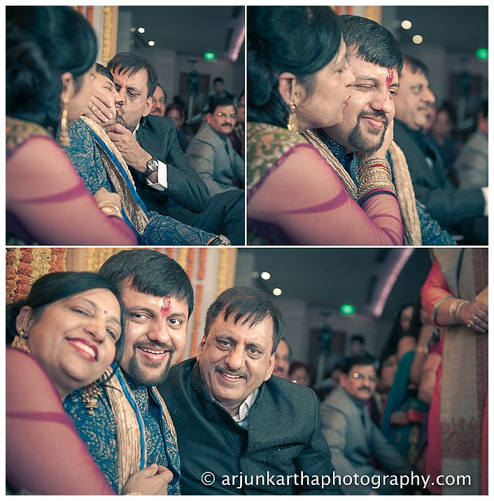 Arjun_Kartha_Photography_Wedding_Story_SV-3