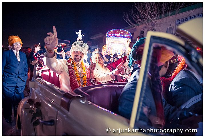 Arjun_Kartha_Photography_Wedding_Story_SV-31