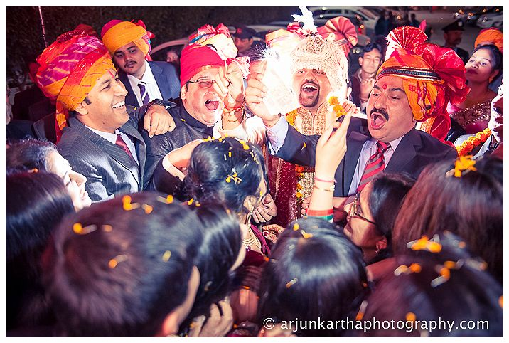 Arjun_Kartha_Photography_Wedding_Story_SV-36
