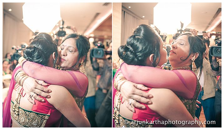 Arjun_Kartha_Photography_Wedding_Story_SV-4