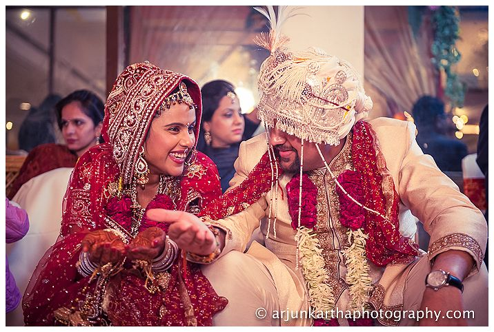 Arjun_Kartha_Photography_Wedding_Story_SV-40