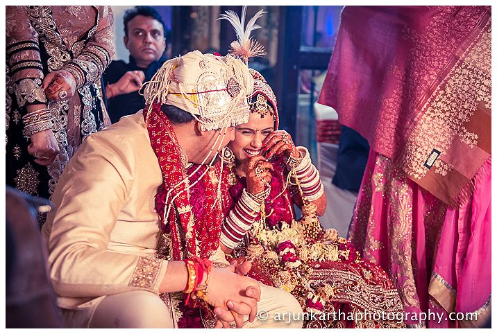 Arjun_Kartha_Photography_Wedding_Story_SV-42