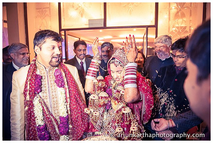 Arjun_Kartha_Photography_Wedding_Story_SV-47
