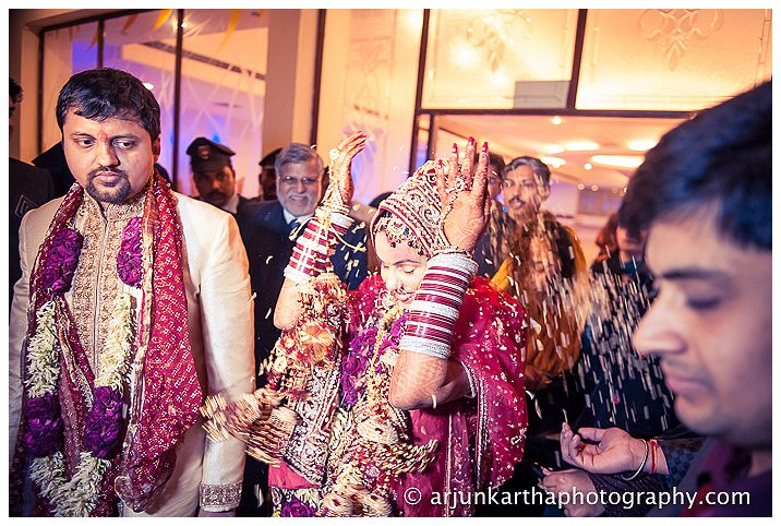 Arjun_Kartha_Photography_Wedding_Story_SV-48