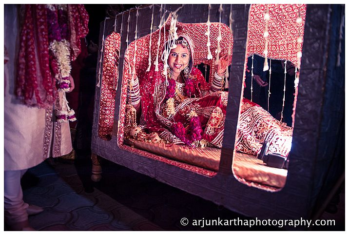 Arjun_Kartha_Photography_Wedding_Story_SV-51