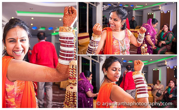 Arjun_Kartha_Photography_Wedding_Story_SV2-3