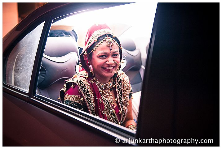 AKP-wedding-photography-india-kn-14