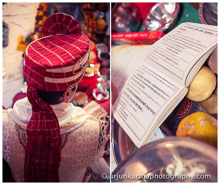 AKP-wedding-photography-india-kn-21