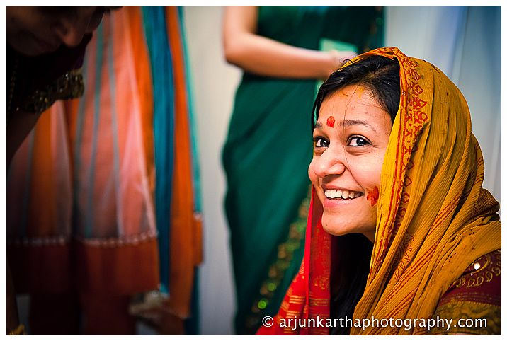 AKP-wedding-photography-india-kn-3