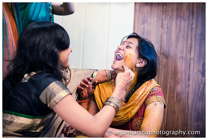 AKP-wedding-photography-india-kn-4