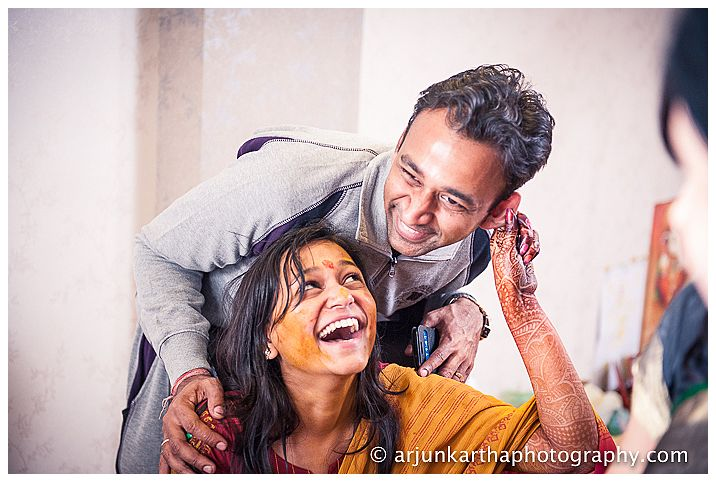 AKP-wedding-photography-india-kn-5