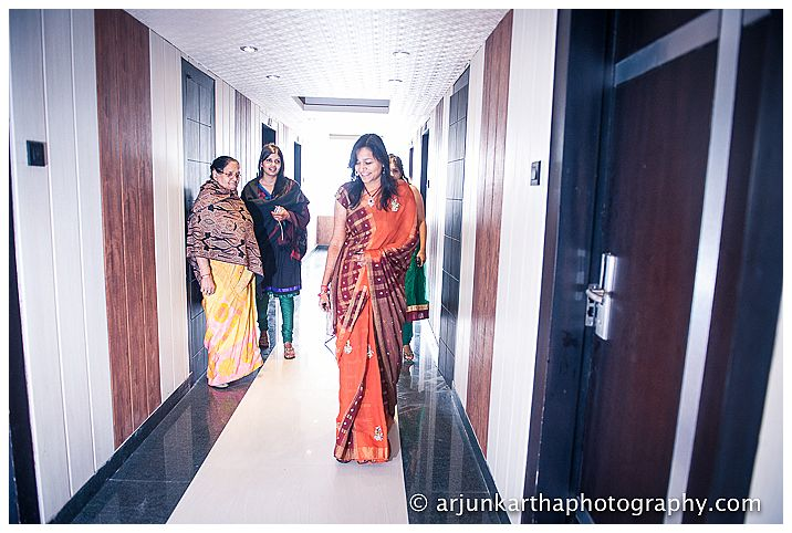 AKP-wedding-photography-india-kn-6