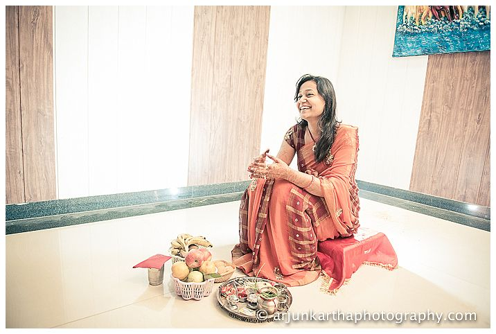AKP-wedding-photography-india-kn-7