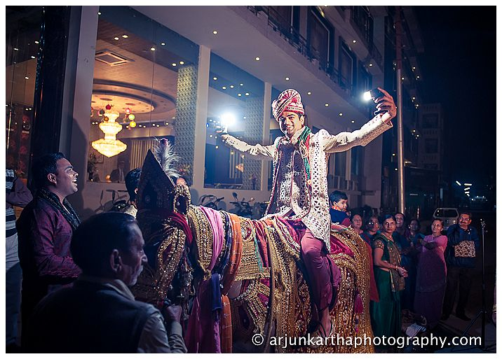 AKP-wedding-photography-india-kn-9