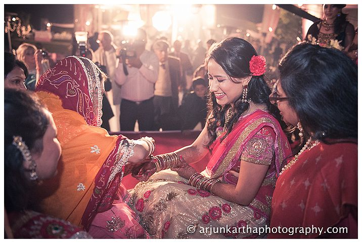 Wedding-Photography-YP-12