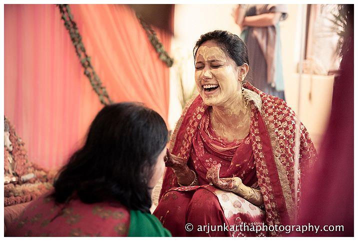 Wedding-Photography-YP-21