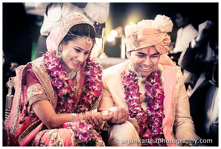 Wedding-Photography-YP-33