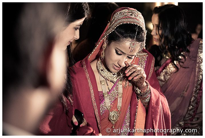Wedding-Photography-YP-36