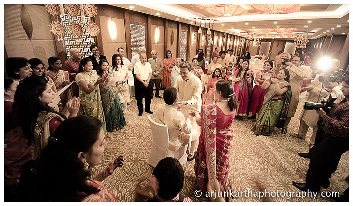 Wedding-Photography-YP-8