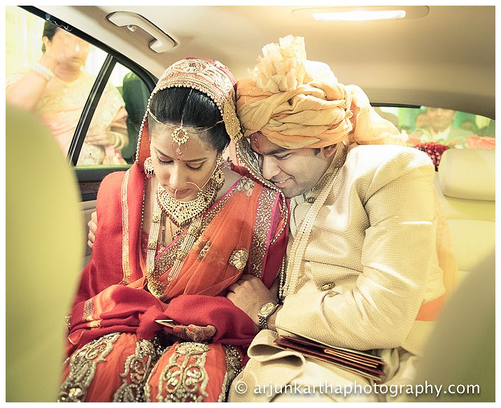 Wedding-photography-yp-47