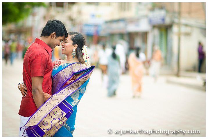 Arjun_Kartha_Photography_RT-1