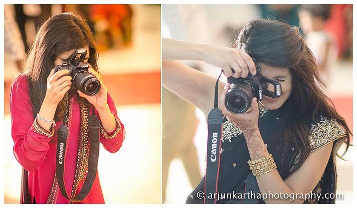 Arjun_Kartha_Photography_RT-11