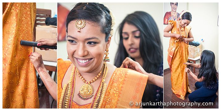 Arjun_Kartha_Photography_RT-13