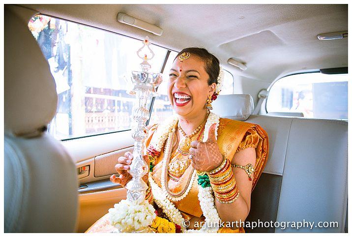 Arjun_Kartha_Photography_RT-15