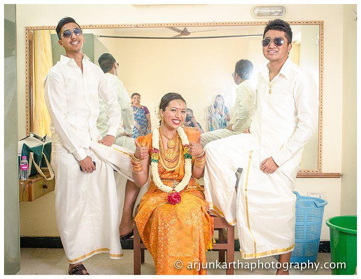 Arjun_Kartha_Photography_RT-17
