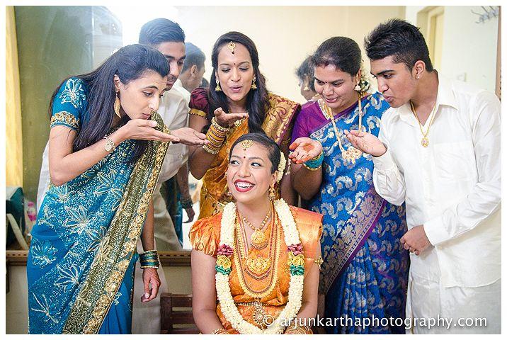Arjun_Kartha_Photography_RT-19