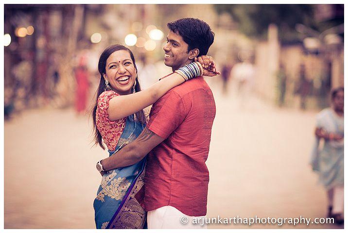 Arjun_Kartha_Photography_RT-2