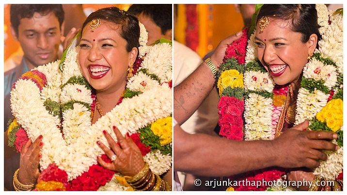 Arjun_Kartha_Photography_RT-20