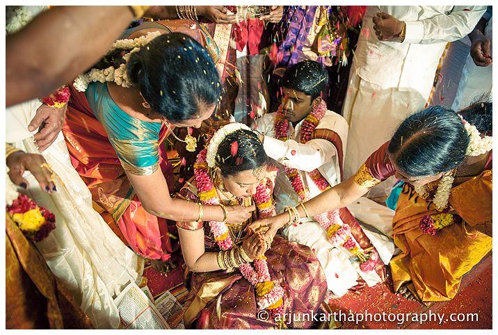 Arjun_Kartha_Photography_RT-21