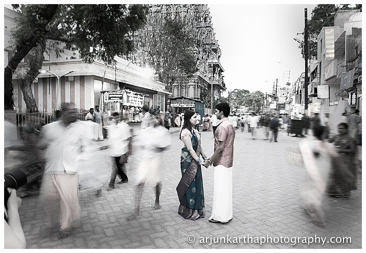 Arjun_Kartha_Photography_RT-5