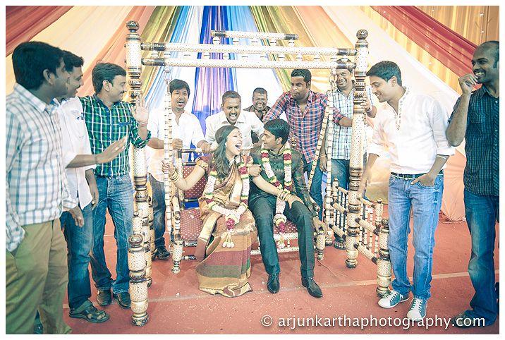 Arjun_Kartha_Photography_RT-7