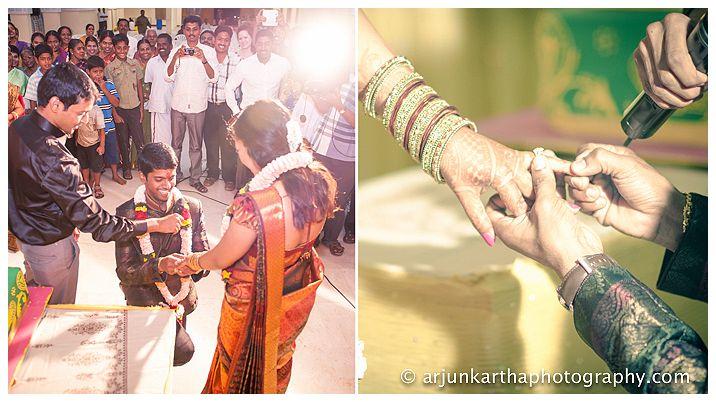 Arjun_Kartha_Photography_RT-8
